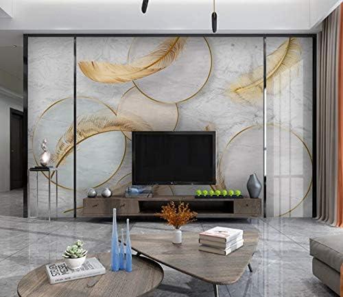 壁紙リビングルーム見事な紙ロール垂直複数のロールパターン剥離可能なスーパーフレスコストライプの使用剥離可能適用家具エンボス加工理想的な耐光性430Cmx300Cm