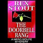 The Doorbell Rang | Rex Stout