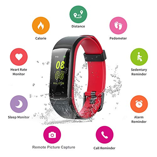 Buy fitness trackers at best buy