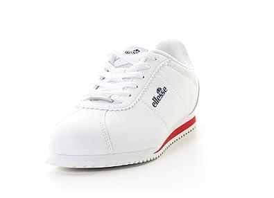 ellesse Chaussures Sportswear Femme Sidney Women  Amazon.fr ... 4185dd389d99