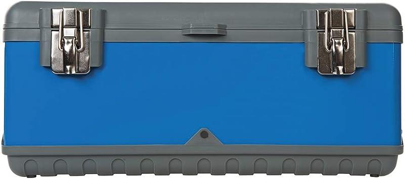 Silverline HA32 Marteau /à panne plate manche en fibres de verre 110 g