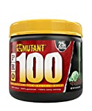 Cheap Mutant Pro – 100% Whey Protein Shake with No Hidden Ingredients, Made in Gourmet, Delicious Flavors – Mint Chocolate Chip Ice Cream Flavor
