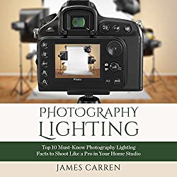 Photography: Photography Lighting
