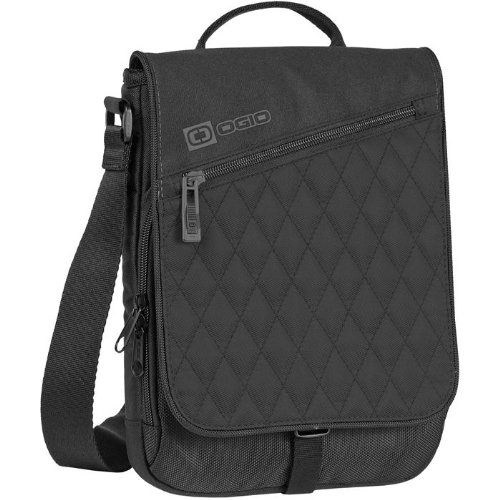 ogio-module-padded-sleeve-for-ipad-tablet-ereader-117014143