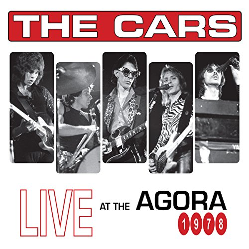 Amazon.com: The Cars: The Cars: MP3 Downloads