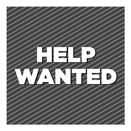 Hard-to-Find Fastener 014973253073 Grade 8 Coarse Hex Cap Screws 7//16-14 x 6 Piece-20
