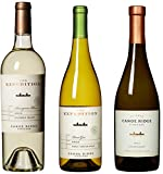 Canoe Ridge Whites Mixed Wine Pack, 3 x 750 mL