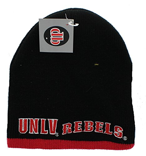 Unlv Runnin Rebels Gear - 4