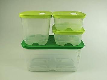 Kühlschrank Hoch : Tupperware kühlschrank l grün hoch l hoch ml limette