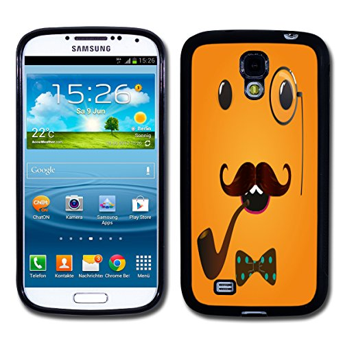 Handy Hülle TPU Silikon Case Etui Tasche Schutzhülle Schutz Auswahl-11 (Design 6) für Apple Iphone 6 Plus - Handy Kondom Case Silicon Hülle Schutz