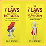 Successful People: 2 Success Books Will Teach You Willpower, Self Control, and the Psychology of Success | Brian Cagneey
