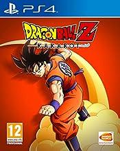 Dragon Ball Z :Kakarot