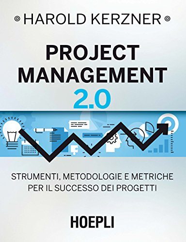 Harold Kerzner Project Management Ebook