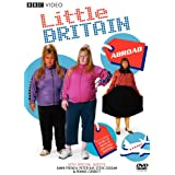 Little Britain - Abroad