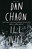 """NATIONAL BESTSELLER • Two sensational unsolved crimes—one in the past, another in the present—are linked by one man's memory and self-deception in this chilling novel of literary suspense from National Book Award finalist Dan Chaon. """"We are always te..."""
