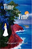 Time after Time, Margaret Michaels, 1425795870