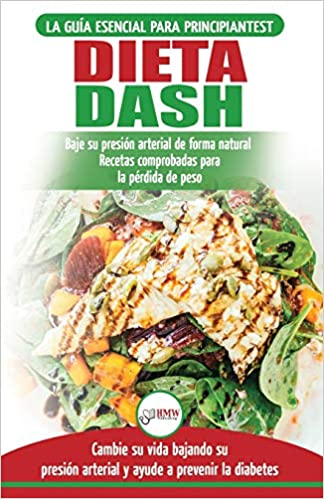 dieta para la diabetes con hipertensión arterial