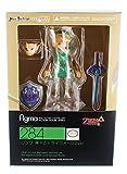 zelda 3ds link between worlds - Legend of Zelda: A Link Between Worlds Link 4.5