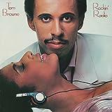 Rockin Radio - Expanded Edition