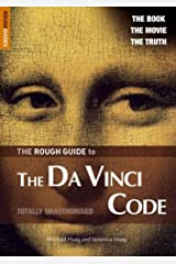 The Rough Guide to the Da Vinci Code (Movie Edition) - Edition 2 (Rough Guide Reference) Paperback