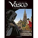 Vasco 05 Intégrale