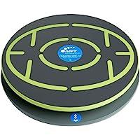 MFT Trainings und Therapiegerät Challenge Disc 2.0 Bluetooth, grau-grün, 44, 9005
