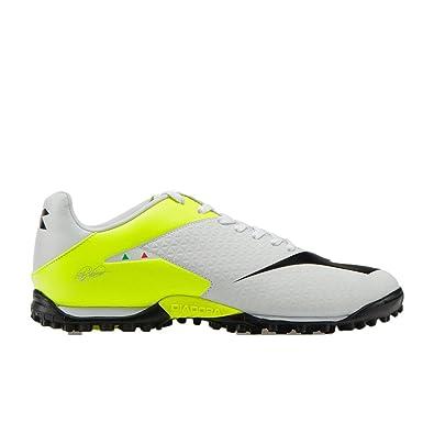 60bc20e264ae Diadora Men s MW-Tech RB R TF Soccer Shoes