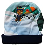 Nickelodeon Paw Patrol Marshell and Chase Hat and