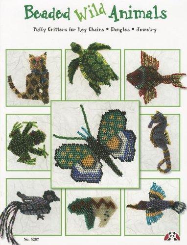 5287-beaded-wild-animals-design-originals