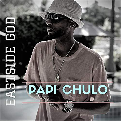 Papi culo feeling the burn
