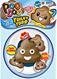 the poo game - Poo Doo - Toilet Toss - Mushy & Sticky Catch