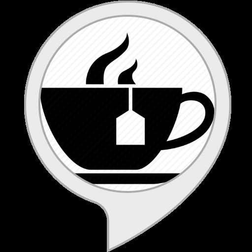 Tee Berater