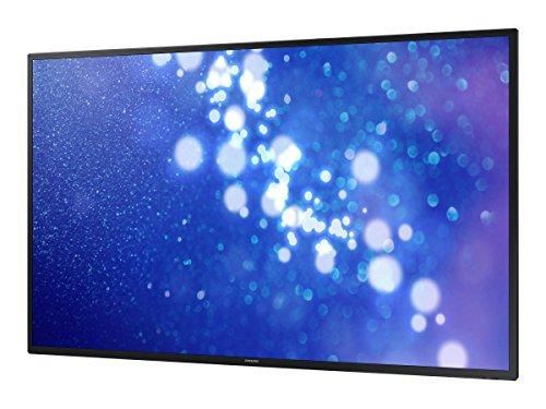 samsung-dm65e-65-1080p-direct-lit-led-display