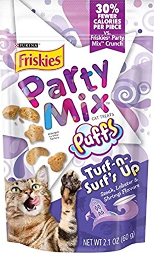 friskies-party-mix-puffs-cat-treats-turf-n-surfs-up-lobster-steak