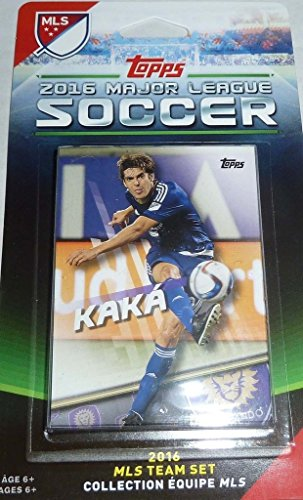 orlando-city-sc-2016-topps-mls-soccer-factory-sealed-10-card-team-set-with-kak-and-a-richie-laryea-r