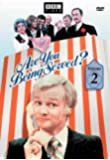 Are You Being Served? Vol. 2