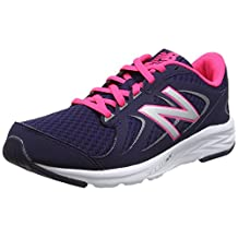 New Balance Women's W490v4 Running Shoe