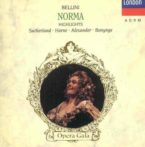 Bellini - Norma - Page 12 51BsI8WKYxL