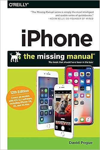 manual para ipod touch 4g
