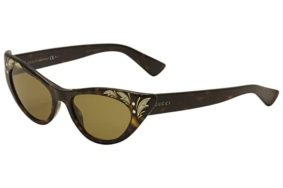 10cadcfb829 Amazon.com  Gucci - GG 3807 S
