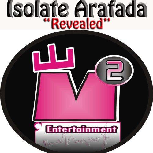 Amazon.com: Igo Kan: Isolate Arafada: MP3 Downloads