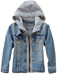 2866e3067 Boys Jackets and Coats