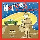 Heroes In The Sandbox