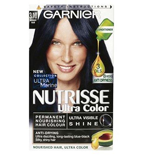 New Garnier Face Cream - 9