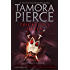 Trickster's Queen (Daughter of the Lioness Book 2)