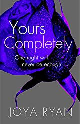 Yours Completely (Reign)