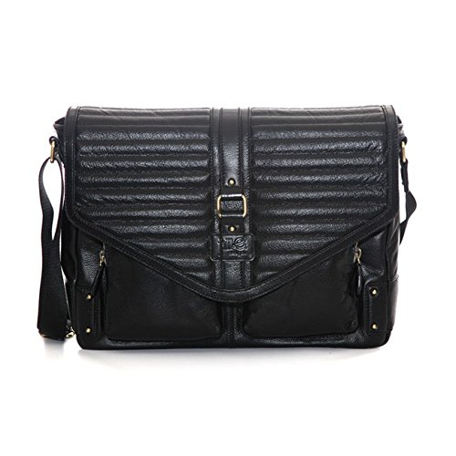 jille-designs-veronica-15-inch-leather-laptop-bag-black-419392