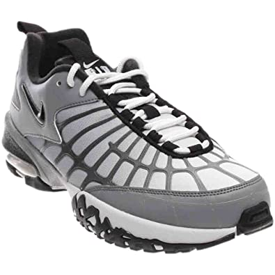 quality design 09190 eaaa2 Nike Men's Air Max 120 Running Shoes
