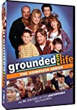 Buy Grounded for Life: The Complete Series