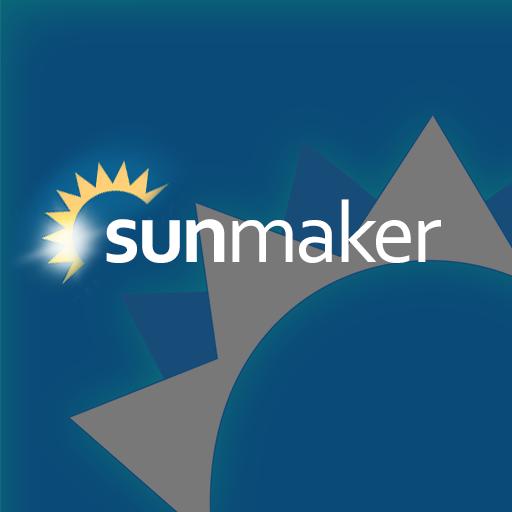 Sunnmaker